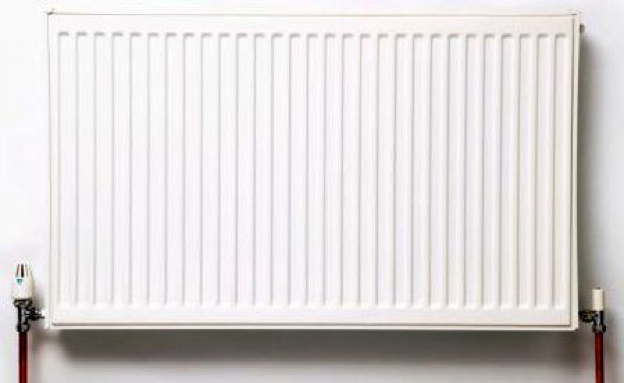 gas central heating - Gaszone for Gas Water Heating and Central ...