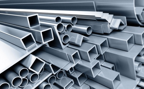 CUT STEEL SUPPLIES