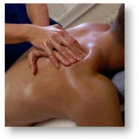 REMEDIAL MASSAGE PHOTO