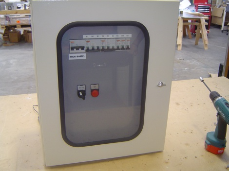 JS ELECTRICAL 5