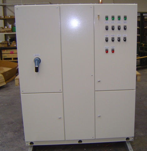 JS ELECTRICAL 8