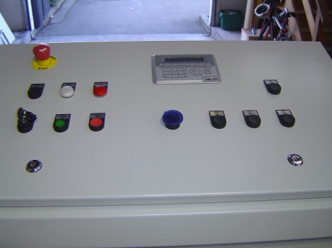 JS ELECTRICAL 9