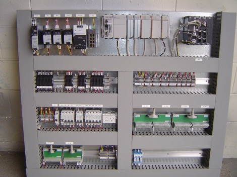 JS ELECTRICAL 11