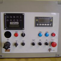 JS ELECTRICAL 27
