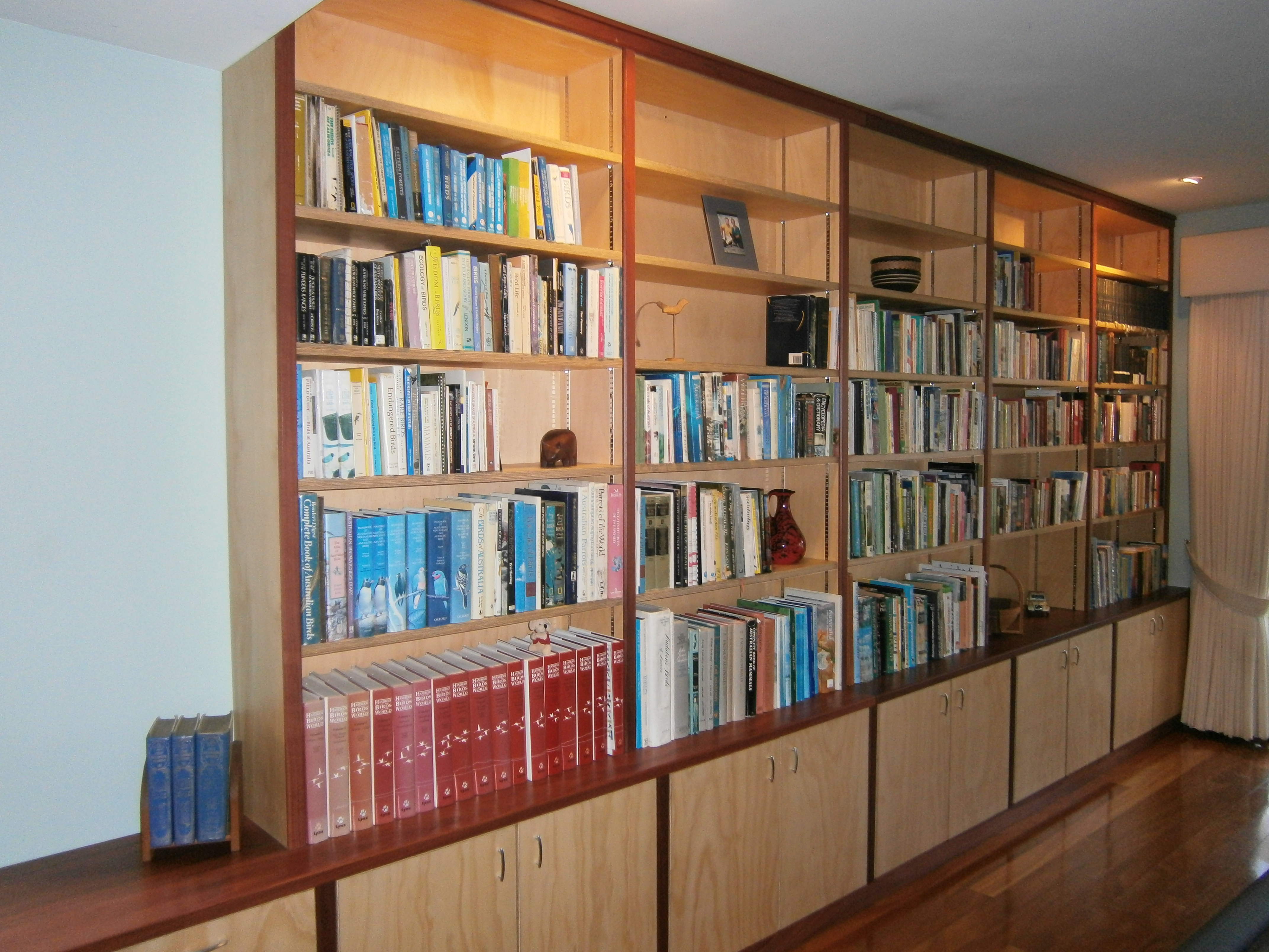 Bookcase Adelaide Best Home Design 2018