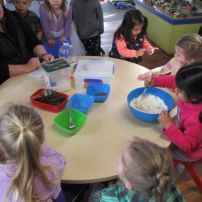 Chefs@Kidlywinks Childcare Upper Hutt