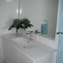 2. After image: Bathroom