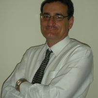 Dr Michael Coroneos : Master CIME / Senior Neurosurgeon.