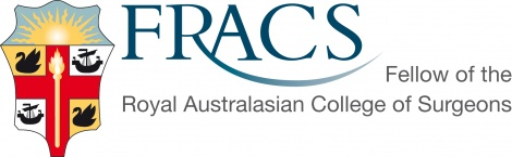FRACS:THE ULTIMATE STANDARD FOR SURGICAL EXCELLENCE.
