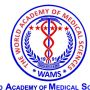 Wrld Academy of Medical Sciences(WAMS)