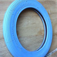 Wheelchair Tyre 8 x 1 1/4 Cheng Shin