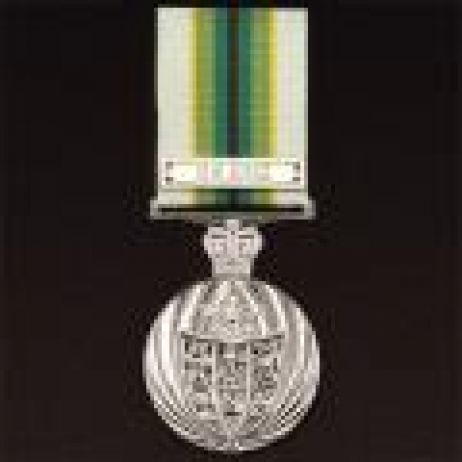 Medals and Military Memorabilia - SERVICE MEDALS Melbourne