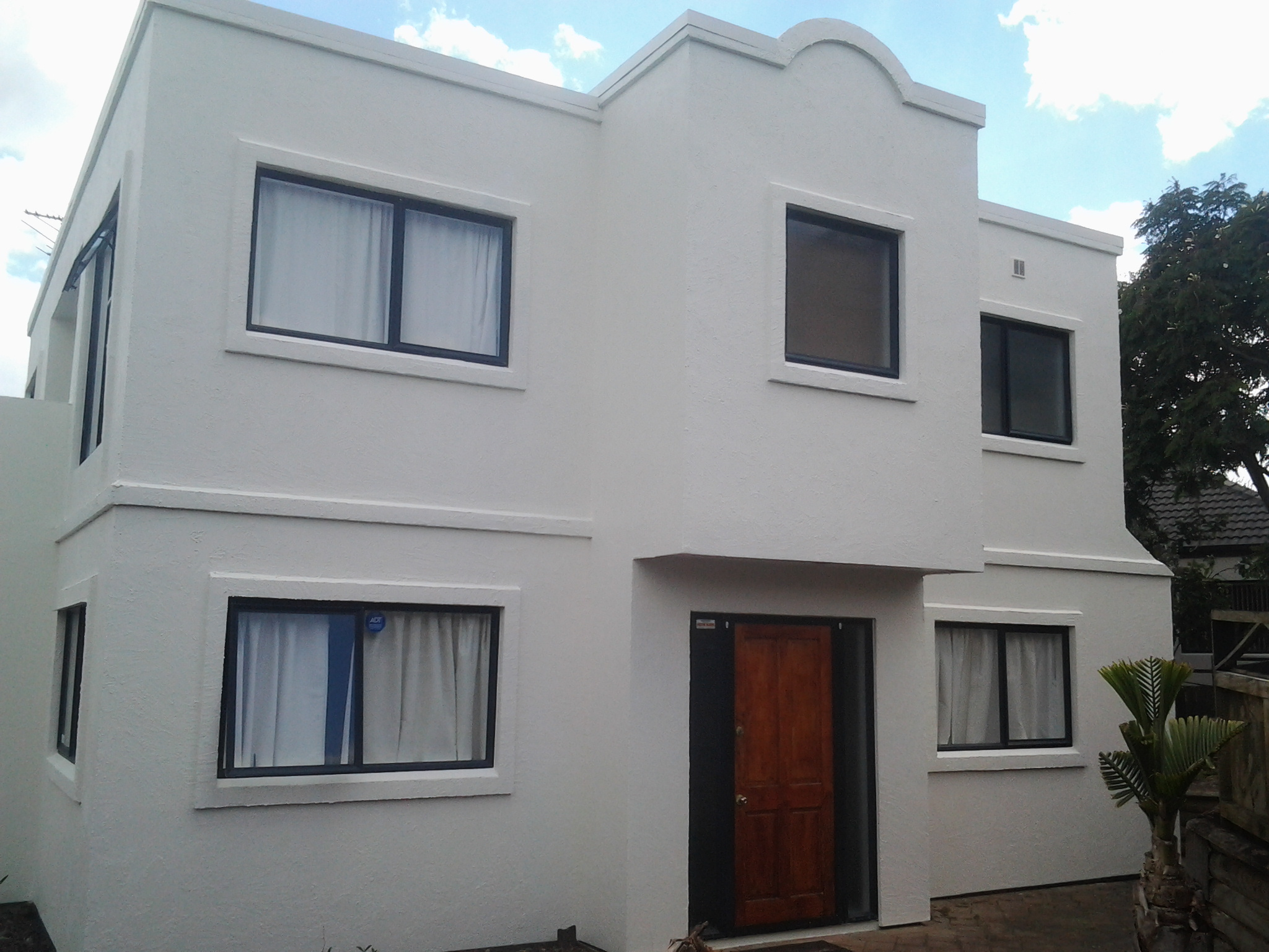 Dulux Exterior Paint Chart Dulux Exterior House Colours Our High Quality Project On Oemhrbi