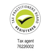 Tax Practitioners Registration