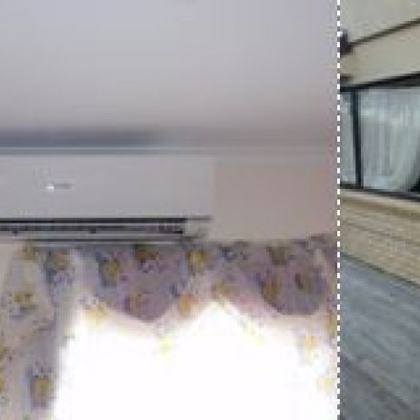 Panasonic heat pump
