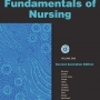 Fundamentals of Nursing (Kozier)