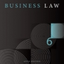Business Law (Gibson & Fraser)