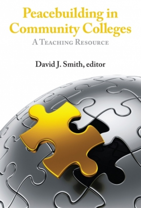 Peacebuilding in Community Colleges (Smith)