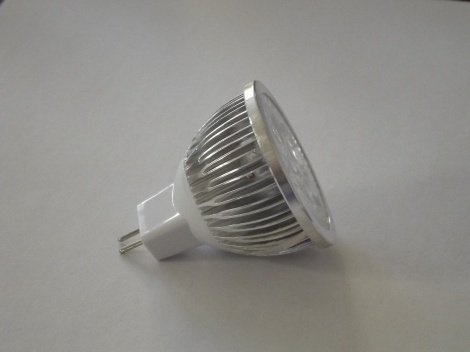 LED MR16 House Spot Lamp