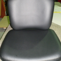 Office Chair Recovery