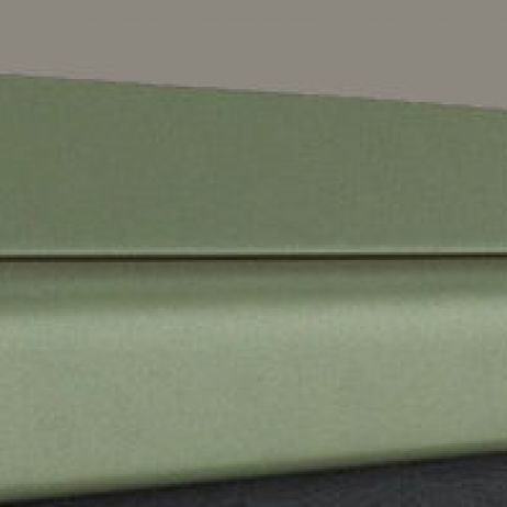 Waiting Room Seats, assorted designs to maximise your seating, Melbourne & Sydney by JARO Upholstery