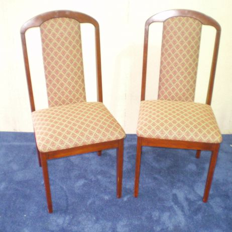 dining chair seats new or reupholstery great fabrics great prices