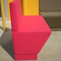 Melbourne Booth & Banquette Seating Specialist!