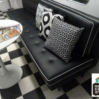 Melbourne Banquette & Booth Seating Styles & Price List - See our downloads link