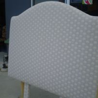 New Furniture Reupholstery Restoration Click Here