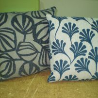 Designer Scatter Cushions & Bolsters tailor made to suit your requirements at JARO, Melbourne