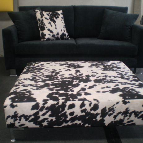 Designer Sofas custom made in Melbourne at JARO Upholstery