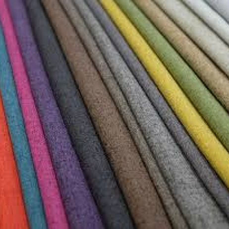 """Gorgeous """"Cashmere"""" Upholstery Fabric for chairs, bedheads & bed bases, wall panels, sofas, ottomans"""