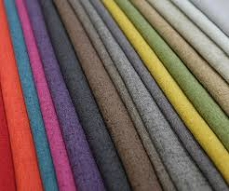 "Gorgeous ""Cashmere"" Upholstery Fabric for chairs, bedheads & bed bases, wall panels, sofas, ottomans"