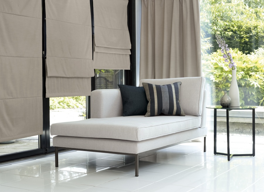 Robyn and Jason would like to invite you to make an appointment to view this fabulous modern range of fabrics. Together we can design that special piece of ... : chaise melbourne - Sectionals, Sofas & Couches