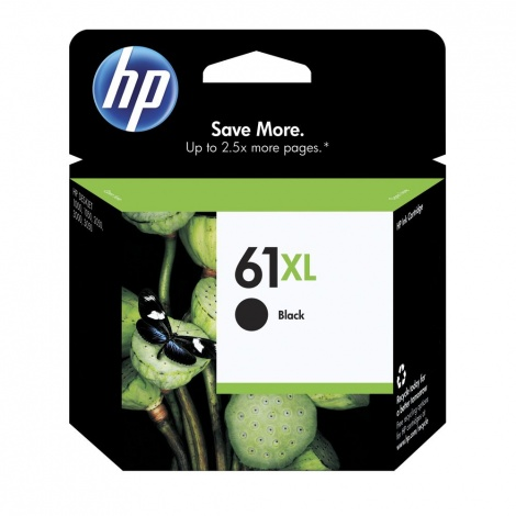 Hp 61xl gb