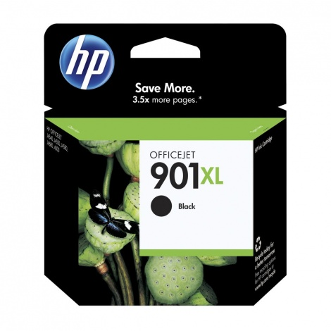 Hp 901xl gb