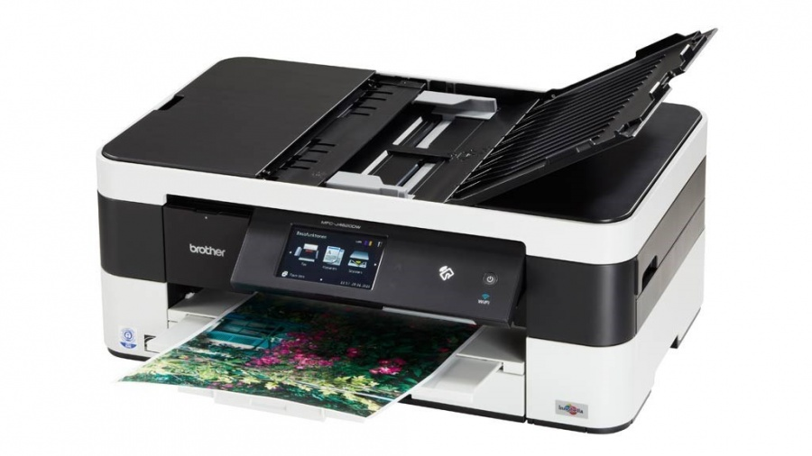 Brother A3 Printer - Parafield Discount Ink & Toner