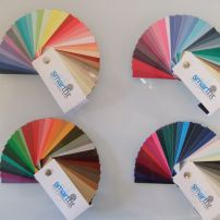 Colour Swatches for Sale