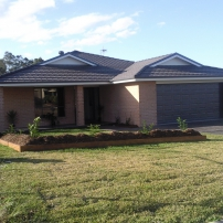 Country Club Dr Wingham