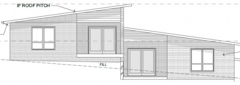 Hereford Cl Wingham - Under Construction & For Sale