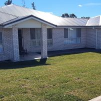 7 Mountview Ave Wingham