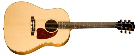 GIBSON J-45 ACOUSTIC