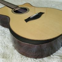 TAYLOR 914ce - Natural