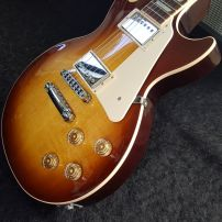 Gibson 2016 LES PAUL TRADITIONAL