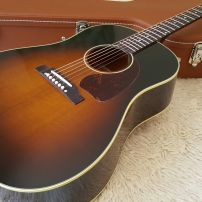 Gibson J-45 Vintage Acoustic