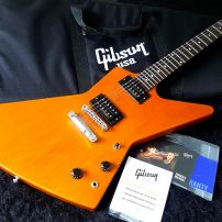 Gibson Explorer 2016 Faded Limited run