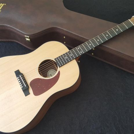 Gibson Acoustic Electric G-45 Standard