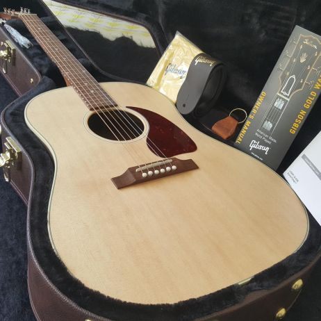 Gibson Acoustic Electric G-45 Studio