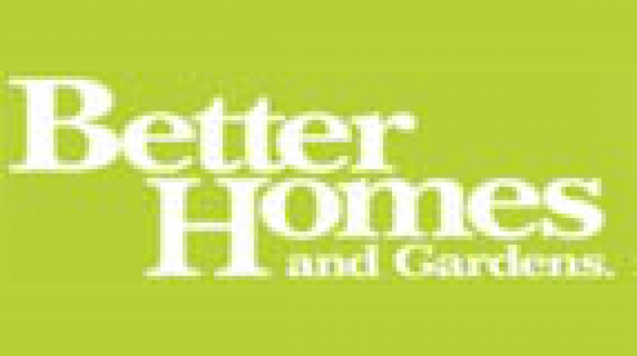 Better Homes And Gardens S16e15 Ws Pdtv Xvid Autv Nightergsi