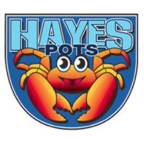 Hayes Dillies